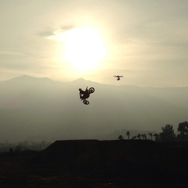 crtwotwo