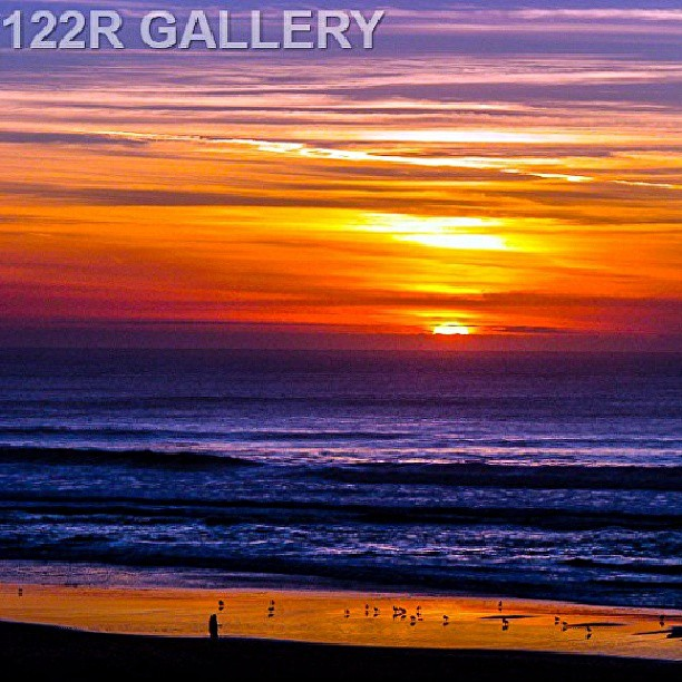 122R Gallery