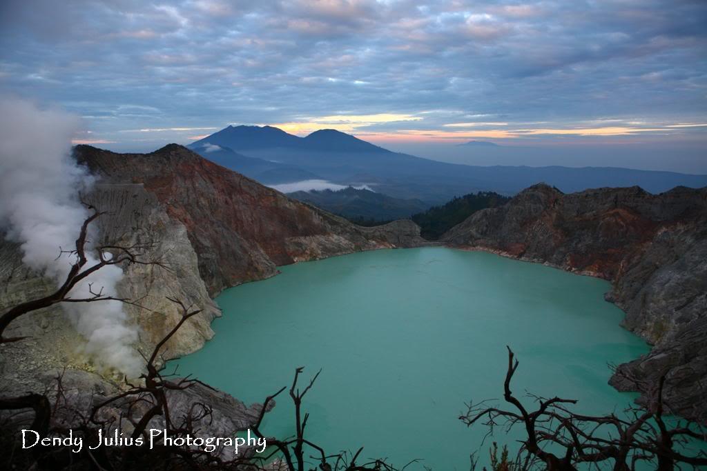 Jogijakarta Indonsesia