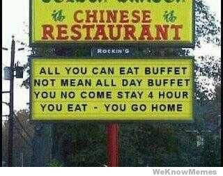chinese-restaurant-buffet